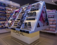 Loreal_shop_for_H_M_Ferdig