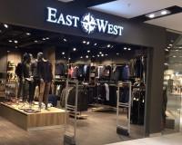 East_West_-_Bergen_Ferdig