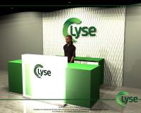 Lyse_Konsept_Page_1