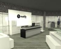 th_maehle-tastasenteret_3d_Page_2