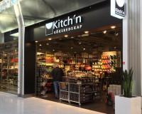 Kitchn_Stockholm.JPG