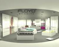 floyd3